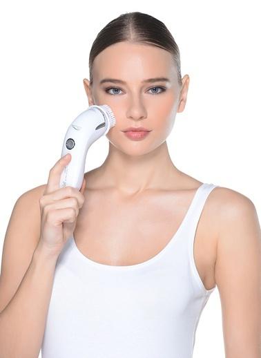 AR5012 Bellisima Facecleansing Pro Sonic Cilt Bakım Seti-Arzum